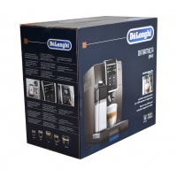 DELONGHI DINAMICA PLUS ECAM 370.95.T EKSPRES DO KAWY