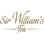 Sir William's Tea